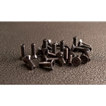 25-pack SPD 14mm screws