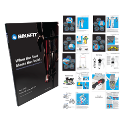 Bicycle Fitting System Manual