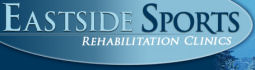 Eastside Sports & Rehabilitation Clinic