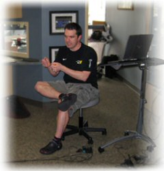 Bike Gallery Beaverton Oregon You have had other Bike Fit