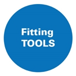 Bike Fitting Tools