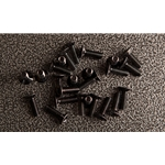25-pack SPD 16mm screws