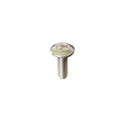 25-pack Look Shimano cleat screws