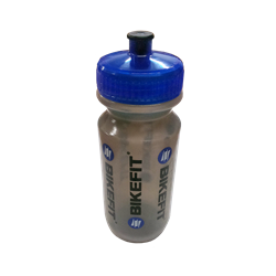 Bikefit Water Bottle